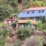 Häuser Finca